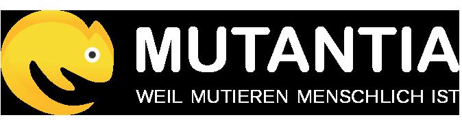 mutantia.ch